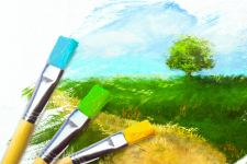Painting Pictures HD Wallpapers