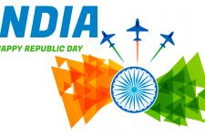 India Republic Day HD Wallpapers