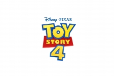 Toy Story 4 HD Wallpapers