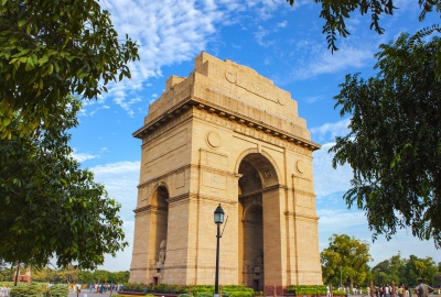India Gate HD Wallpapers