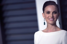 Natalie Portman HD Wallpapers