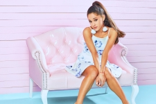 Ariana Grande Pictures 4K