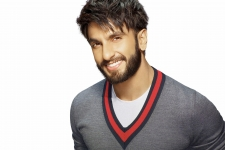 Ranveer Singh HD Wallpapers