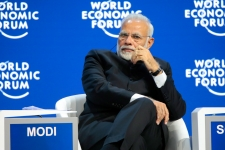 Narendra Modi HD Wallpapers