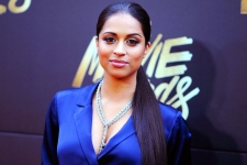 Lilly Singh Instagram Photo HD