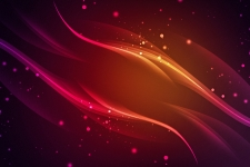 Abstract Background 4K Download