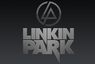 Linkin Park 4k Wallpaper