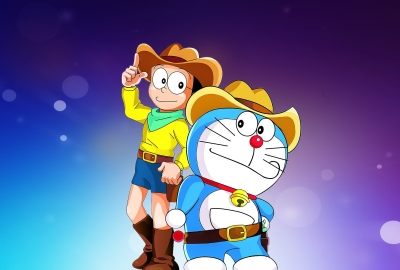 Doraemon Images Download