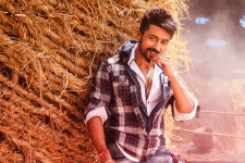 Surya Photos Download 4K