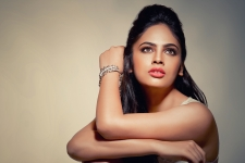 Nandita Swetha Photos 4K
