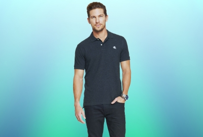 Adam Senn Model HD Wallpapers