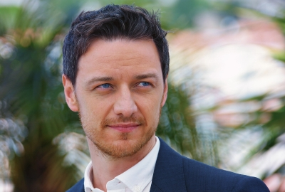 James McAvoy HD Wallpapers