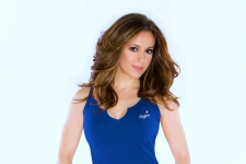 Alyssa Milano HD Wallpapers