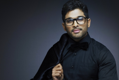allu arjun hd wallpapers