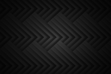 Abstract Black 4K Wallpaper