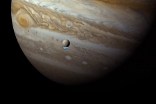 Jupiter Planet HD Wallpapers