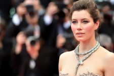 Jessica Biel HD Wallpapers