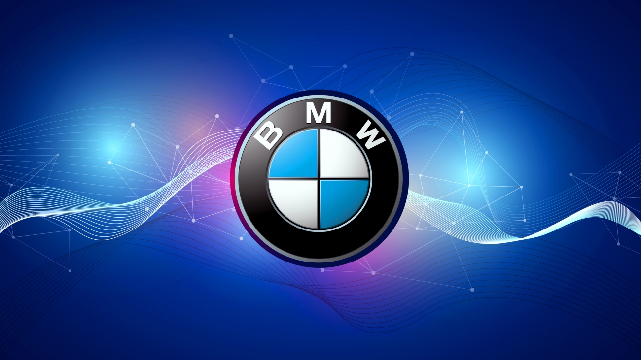 Bmw Logo Hd Supercars Gallery