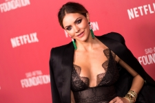 Katharine McPhee HD Wallpapers