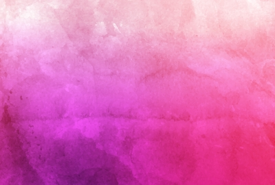 Abstract Watercolor HD Wallpapers