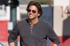 Bradley Cooper HD Wallpapers