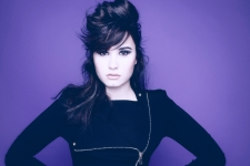 Demi Lovato HD Wallpapers