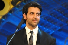 Hrithik Roshan 4K Wallpapers