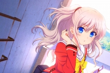 Nao Tomori HD Wallpapers