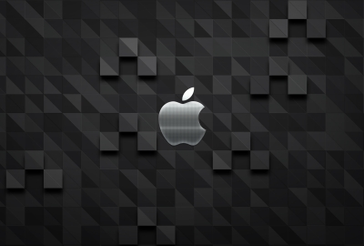 Black Wallpaper Iphone 4K