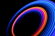 Circle Graphics HD Wallpapers