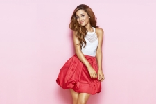 Ariana Grande HD Wallpapers