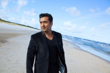 Suriya HD Wallpapers
