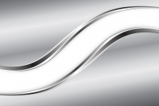 Curve HD Wallpaper