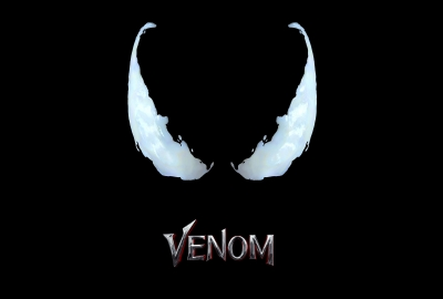 Venom 2018 HD Wallpaper