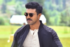 Ram Charan Wallpapers HD