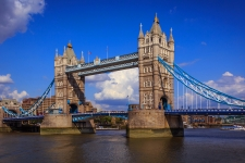 London Bridge HD Wallpapers