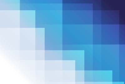 Latest Blue Abstract Wallpapers