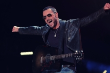 Eric Church HD Wallpapers