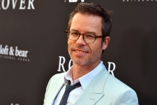 Guy Pearce HD Wallpapers