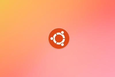 Ubuntu Desktop 4K Wallpaper