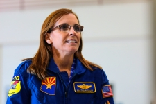 Martha McSally HD Wallpapers