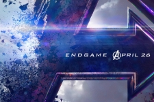 Avengers Endgame HD Wallpapers
