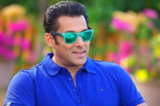 Salman Khan HD Wallpapers