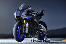 Yamaha YZF R1M HD Wallpapers