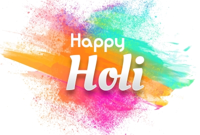 Holi Festival HD Wallpapers