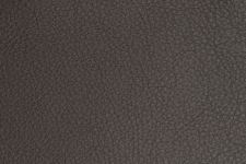 Leather Texture HD Wallpaper