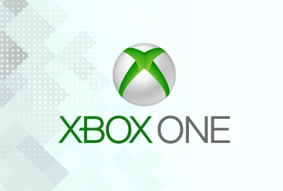 Xbox Logo HD Wallpapers